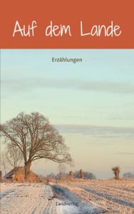 Cover Auf dem Lande