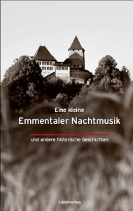Cover Hist. Emmental