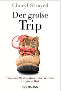 Cover Der grosse Trip